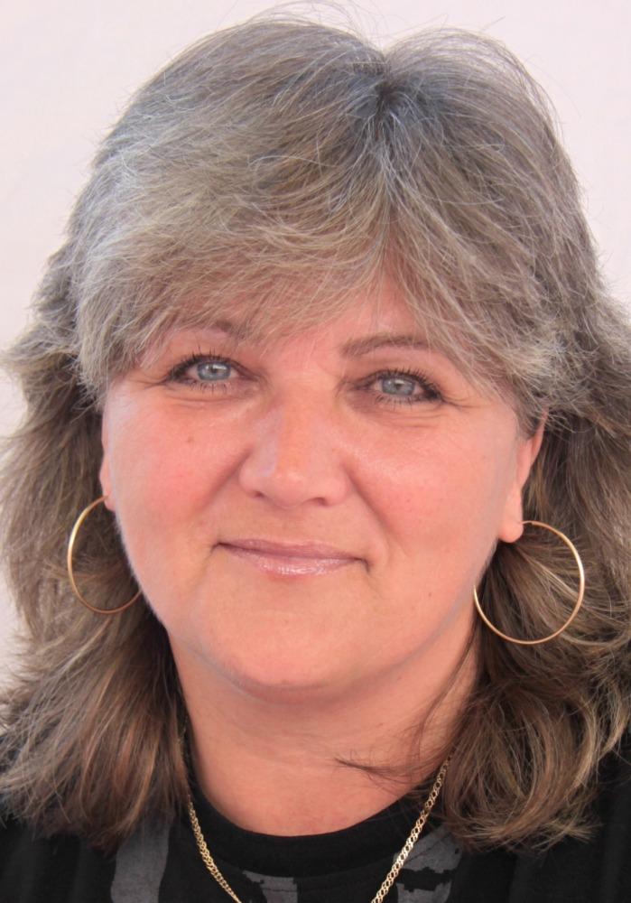 Zuzana Bartošová